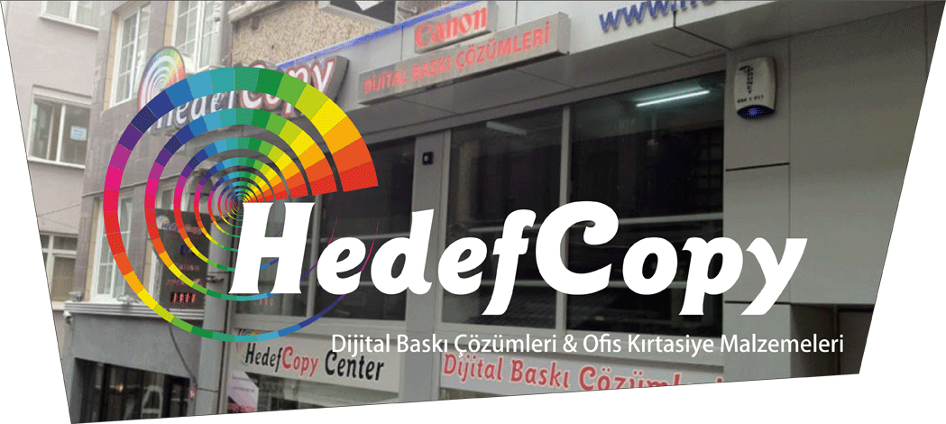 Hedef-Copy-Magaza
